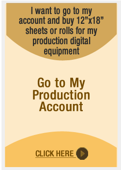 Go To Production Account