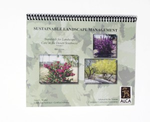 Fusion Soft Polyester Synthetic Paper Calendar