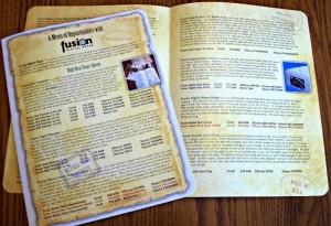 Fusion blog 1a