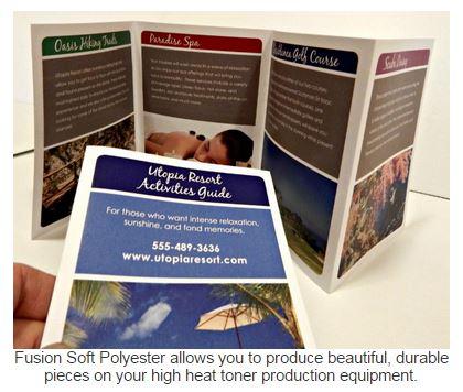 Soft Poly Resort Promo Blog Main